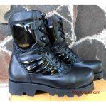 Sepatu PDL Ciarmy 01DK