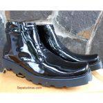 Sepatu PDH Ciarmy 02SR