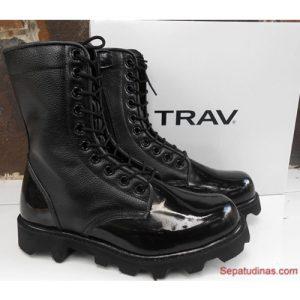 Sepatu PDL Traveller