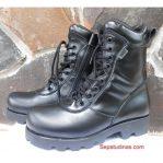 Sepatu Jatah TNI 020