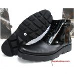Sepatu PDH Ciarmy 03DK