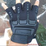 Sarung Tangan Mechanix