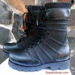 Sepatu PDL Ninja 071R