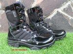 Sepatu PDL Ciarmy 01C3