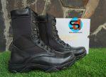 Sepatu PDL Ciarmy 072