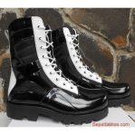 Sepatu Provos Polri Ciarmy 042PP
