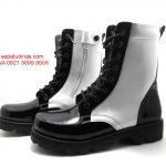 Sepatu PDL Provos Standar TNI