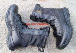 Sepatu PDL Nike (Replika)