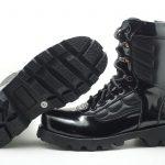 Sepatu Boot – Sepatu PDL N01