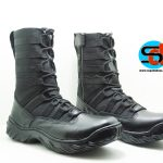 Sepatu PDL Ninja V2