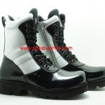 Sepatu Provos TNI 29-02