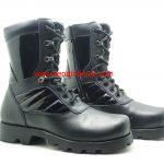 Sepatu Boot – Sepatu Laras 2901
