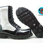 Sepatu PDL Provos TNI 021PT