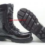Sepatu PDL Merk 29 Type 101