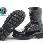 Sepatu PDL Merk 29 Type 100