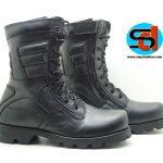 Sepatu Boot – Sepatu PDL Merk 29 Type B04