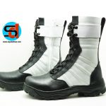 Sepatu Ninja Provos TNI