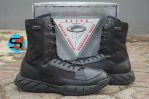 Sepatu Boot Oakley Patrol Replika