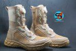Sepatu PDL Boa Libra Gurun