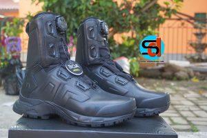Sepatu Boa Parabellum Centurion